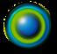 ATC Domain Solutions Logo