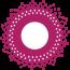 Studio Hadas logo