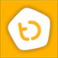 TechDoodles Logo