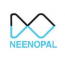 NeenOpal Intelligent Solutions Logo