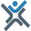 EstesGroup Logo