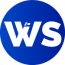 Webstrategy Logo
