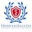 Hospital Success Logo