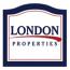 London Properties logo