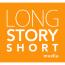 Long Story Short Media Logo