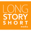 Long Story Short Media Logo