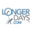 LongerDays Logo