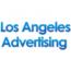 Los Angeles Advertising Logo