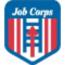 Los Angeles Job Corps Center Logo