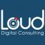 Loud Digital Consulting Logo