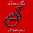 Louisville SEO Strategies logo