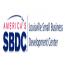 Louisville Small Business Development Center logo