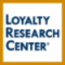 Loyalty Research Center logo