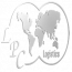 LPC Logistics Logo