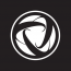 Lucid Fusion Logo