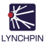 Lynchpin Analytics Limited Logo