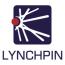 Lynchpin Analytics Limited Logo