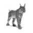 LYNX TALE Logo