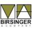 M.A. Birsinger & Company, LLC Logo