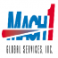 Mach 1 Global Services, Inc logo