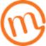 Mackey - Creative Brand + Strategy Logo