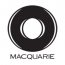 Macquire Logo