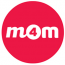 made4media Logo