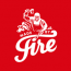 Made by Fire Logo