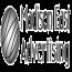 Madison East Advertising Logo