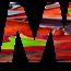 Madrona Marketing Logo