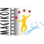 magikon Logo