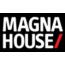 Magna House logo