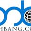 Mahbang Logo