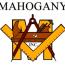 Mahogany Inc. logo