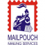 Mailpouch Mailing Services logo
