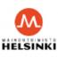 Mainostoimisto Logo