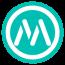 Mainstreethost Logo