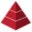 Mainz Brady Group Logo