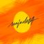 Majadma Logo