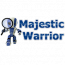 Majestic Warrior