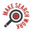 Make Search Work Logo