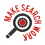 Make Search Work Logo