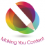 Making You Content Limited Logo