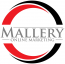 Mallery Online Marketing Logo