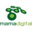 Mamadigital Logo