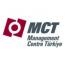 Management Centre Turkey Logo