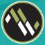 Mandile Web Design Logo
