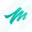 Manimator Agencia Digital Logo