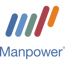 Manpower Singapore logo