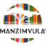 Manzimvula Ventures, Inc. Logo